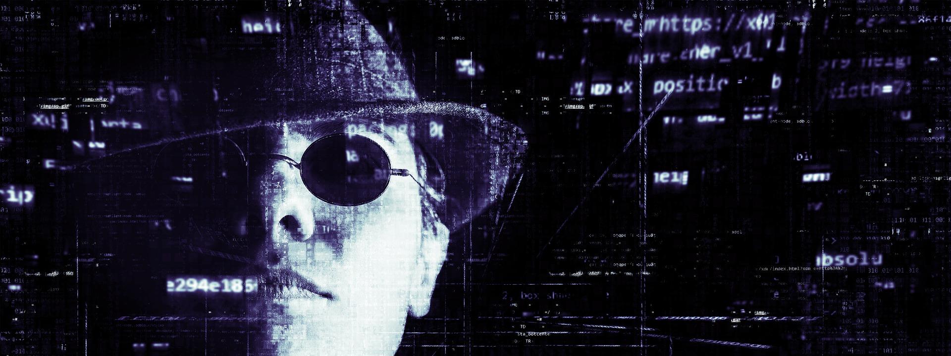 hacker-2371490_1920