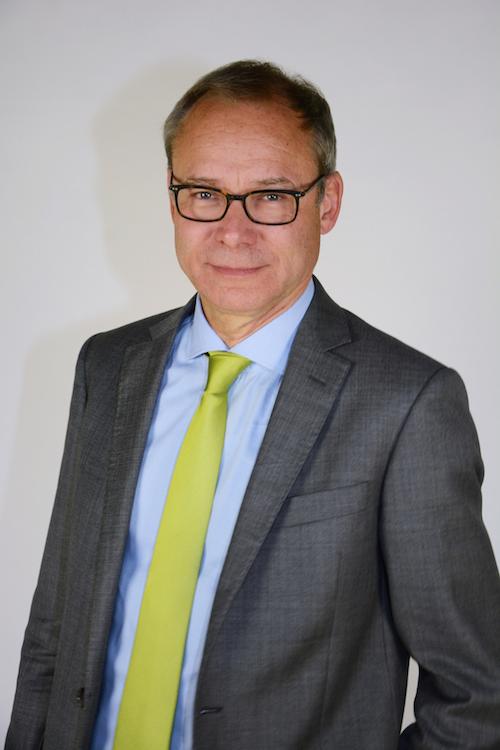 Thomas Hünicke