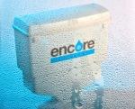 """So sparen Hotels viel Wasser: Neuer Spülkasten """"Encore"""" nutzt Kondenswasser aus Klimaanlagen"""