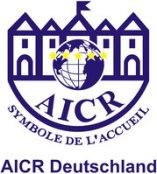AICR Deutschland