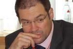 Peter Friedhofen