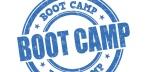 Boot Camp der H-Hotels
