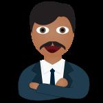 Emoji Hospitality Leaders - General Manager