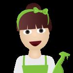 Emoji Hospitality Leaders - Housekeeping