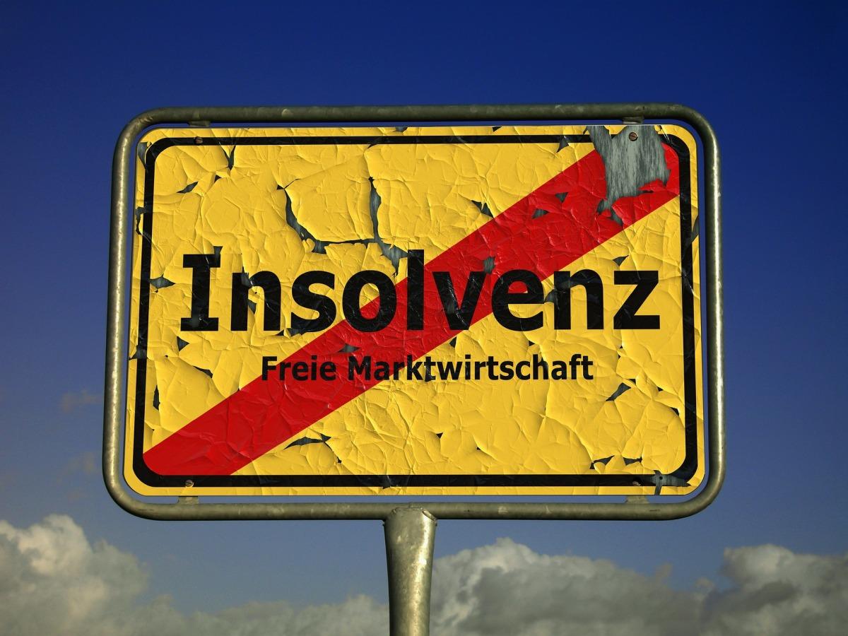 Ärger um Rückforderungen vom Insolvenzverwaltern: Das sind die Schlupflöcher