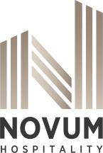 NOVUM_hospitality_Logo_300dpi-3