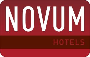 NOVUM_hotels_logo_300dpi